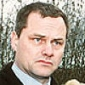 Jack Dee played by Jack Dee