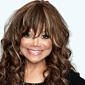 La Toya Jackson Celebrity Big Brother (UK)