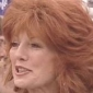 Rula Lenska Celebrity Big Brother (UK)