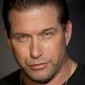 Stephen Baldwin  Celebrity Big Brother (UK)