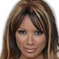 Traci Bingham played by Traci Bingham