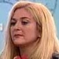 Vanessa Feltz Celebrity Big Brother (UK)