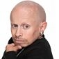 Verne Troyer Celebrity Big Brother (UK)