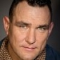 Vinnie Jones  Celebrity Big Brother (UK)