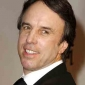 Kevin Nealon Celebrity Blackjack