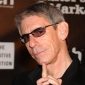 Richard Belzer Celebrity Blackjack