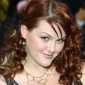 Sara Rue Celebrity Blackjack