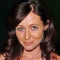 Shannen Doherty Celebrity Blackjack