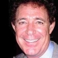 Barry Williams Celebrity Boxing