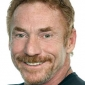 Danny Bonaduce Celebrity Boxing