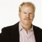 Jim Gaffiganplayed by Jim Gaffigan
