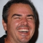 Christopher Knight Celebrity Circus