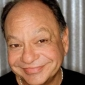 Cheech Marin Celebrity Duets