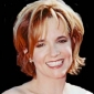 Lea Thompson Celebrity Duets