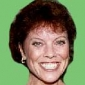 Erin Moran played by Erin Moran