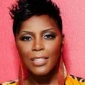 Sommore played by Sommore