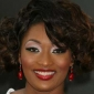 Toccara Jones Celebrity Fit Club
