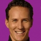 Brendan Coleplayed by Brendan Cole
