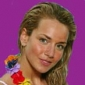 Lady Victoria Hervey Celebrity Love Island (UK)