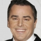 Christopher Knight Celebrity Paranormal Project
