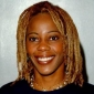 Debra Wilson Celebrity Paranormal Project