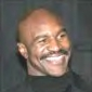 Evander Holyfield Celebrity Paranormal Project