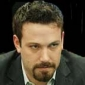 Ben Affleck Celebrity Poker Showdown