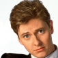 Himself - Host played by Dave Foley