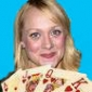 Nicole Sullivan Celebrity Poker Showdown