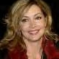 Sharon Lawrence played by Sharon Lawrence