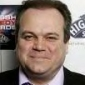 Shaun Williamson Celebrity Ready Steady Cook (UK)