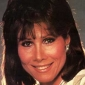 Michele Lee Celebrity Sweepstakes