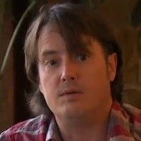 Jeremy London