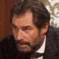 Oliver Seccombe played by Timothy Dalton