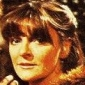 Alison Little played by Brenda Blethyn