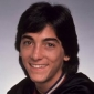 Charles Charles in Charge