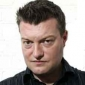 Charlie Brooker Charlie Brooker's Screen Wipe (UK)