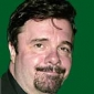 Charlie Lawrenceplayed by Nathan Lane