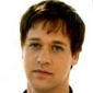 Ryan Lemmingplayed by T.R. Knight