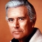 Charles Townsend played by John Forsythe