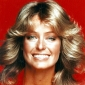 Jill Munroe played by Farrah Fawcett