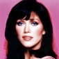 Julie Rogers played by Tanya Roberts