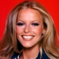 Kris Munroe played by Cheryl Ladd
