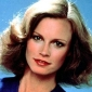 Tiffany Welles played by Shelley Hack