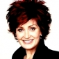 Sharon Osbourne - Host