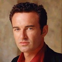 Cole Turner played by Julian McMahon