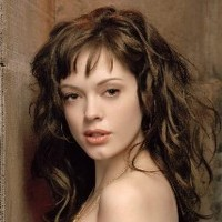 Paige Matthews played by Rose McGowan