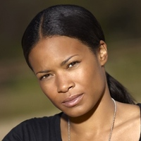Daisy Ogbaa played by Rose Rollins