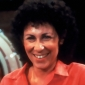 Carla Tortelli played by Rhea Perlman