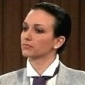 Dr. Lilith Sternin-Crane played by Bebe Neuwirth